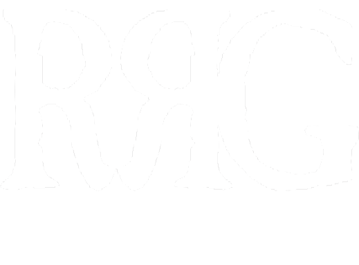 Rudy's Redeye Grill Home