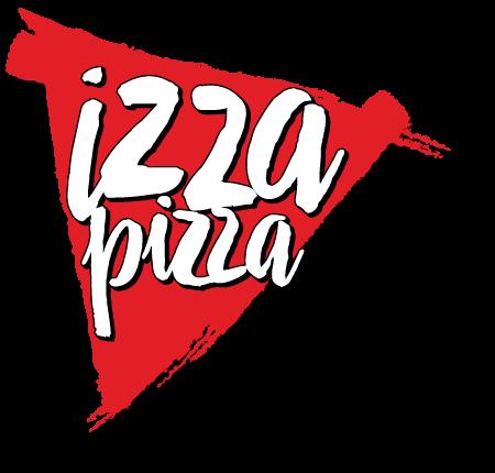 Izza Pizza Home