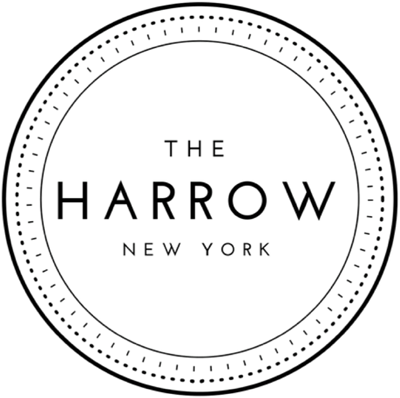 The Harrow Home