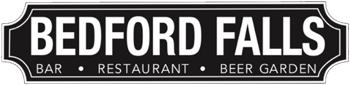 Bedford Falls Home