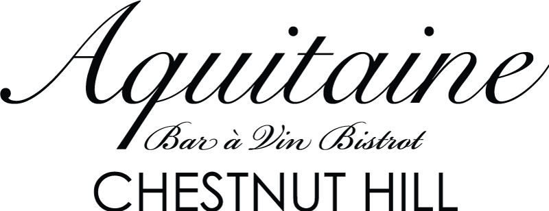 Aquitaine Chestnut Hill Home