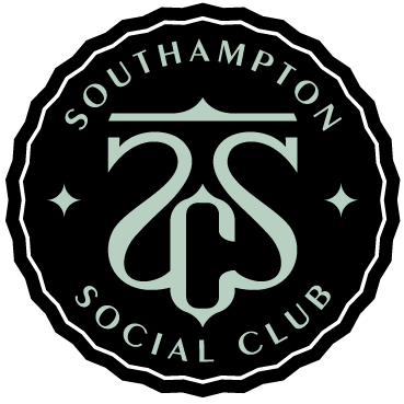 Southampton Social Club Home