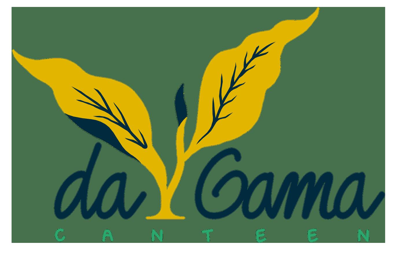 Da Gama Home