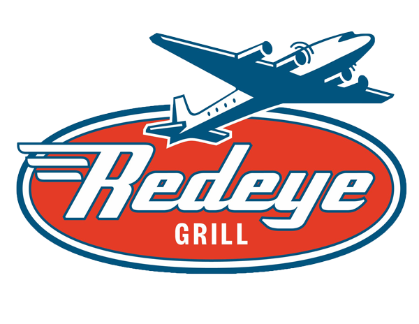 Redeye Grill Refresh Home
