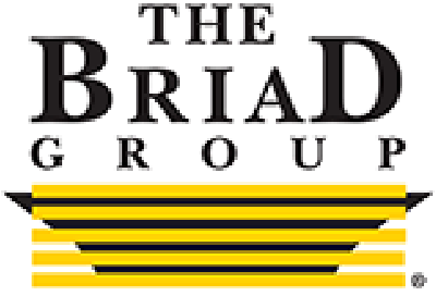 The Briad Group Home