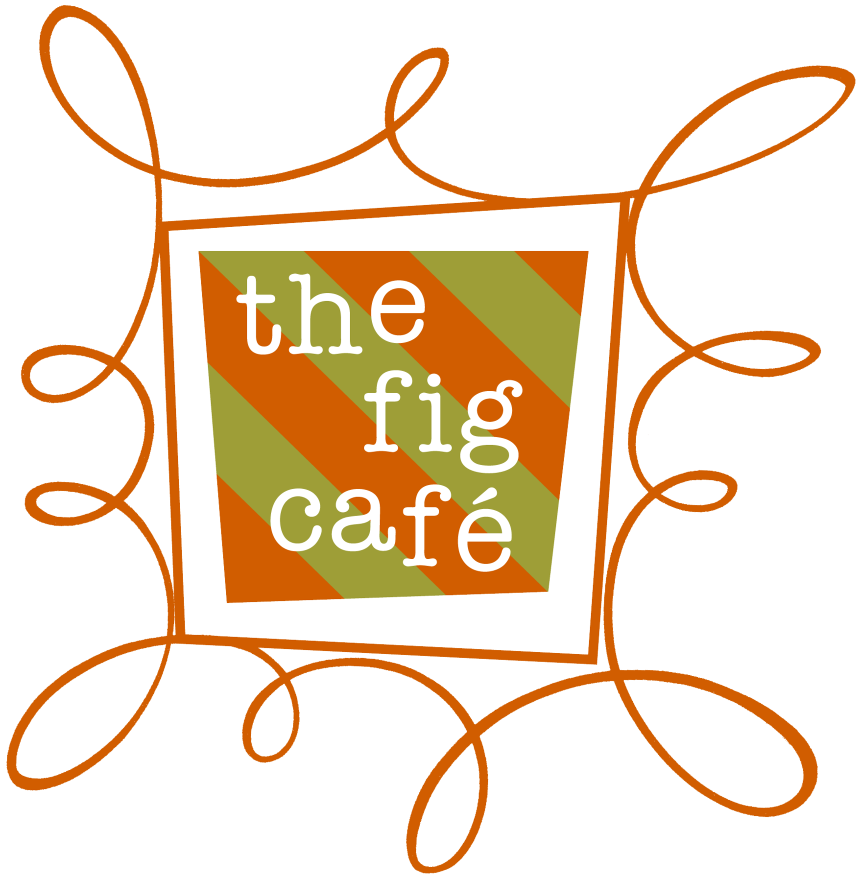 the fig cafe Home