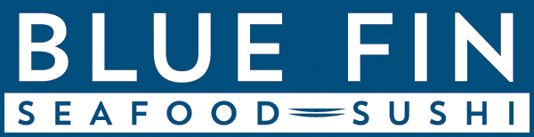 Blue Fin Home