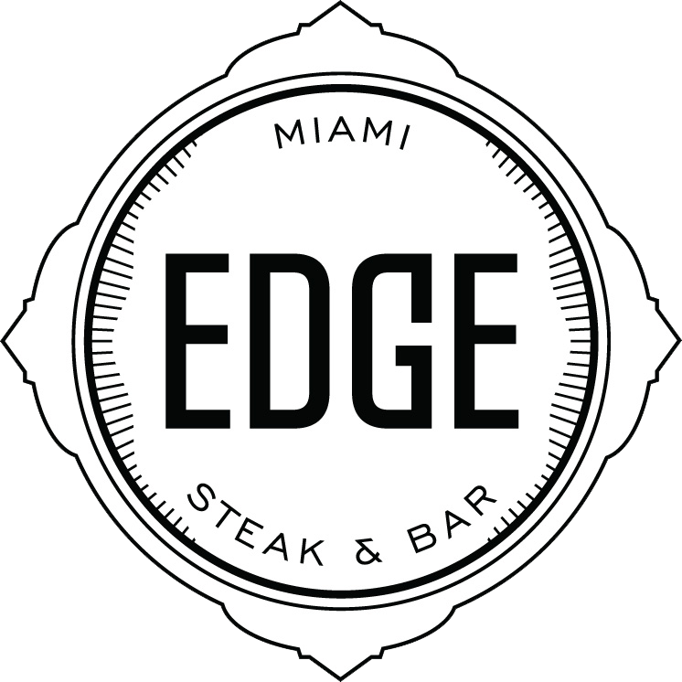Edge Steak & Bar Home