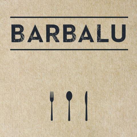 Barbalu Restaurant Home