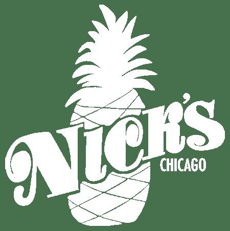 Nicks Beer Garden