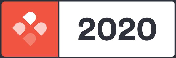 2020 Restaurant Trend Report Home