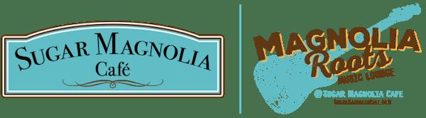 Sugar Magnolia Café & Emporium