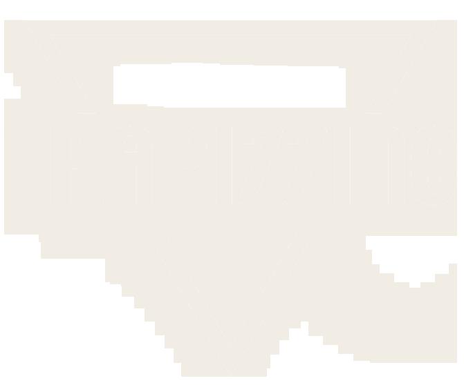 Trapizzino LES, LLC. Home