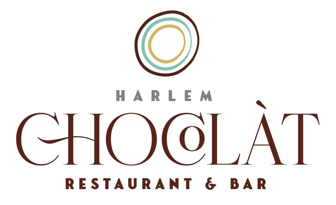 Chocolàt Restaurant & Bar Home