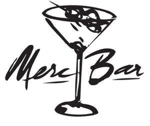 Merc Bar