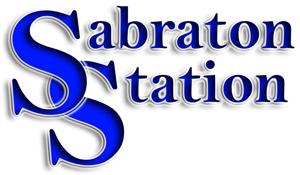Sabraton Station Home