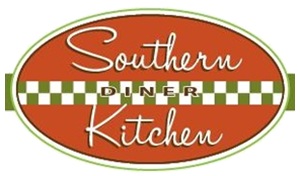 Southern Kitchen Home