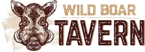 Wild Boar Tavern Home