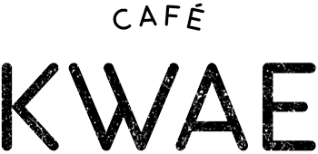 Cafe Kwae Home