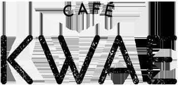 Cafe Kwae Home