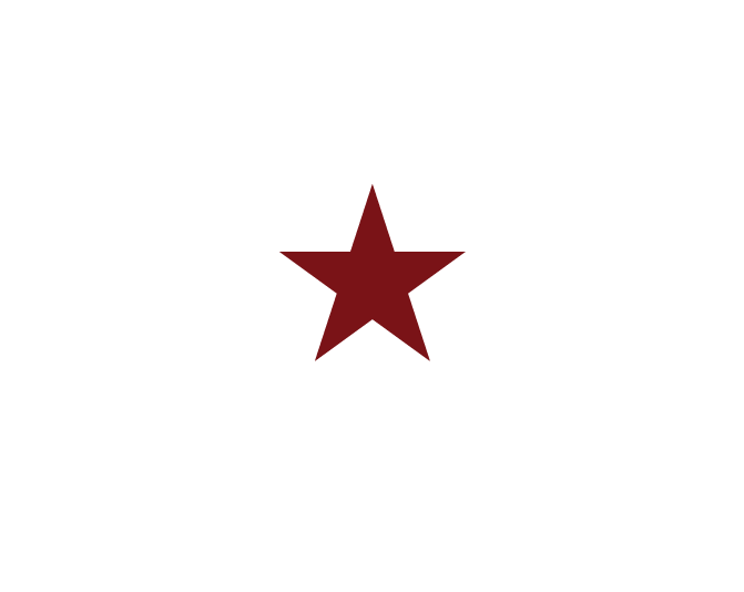 Hill Country BBQ Catering Home