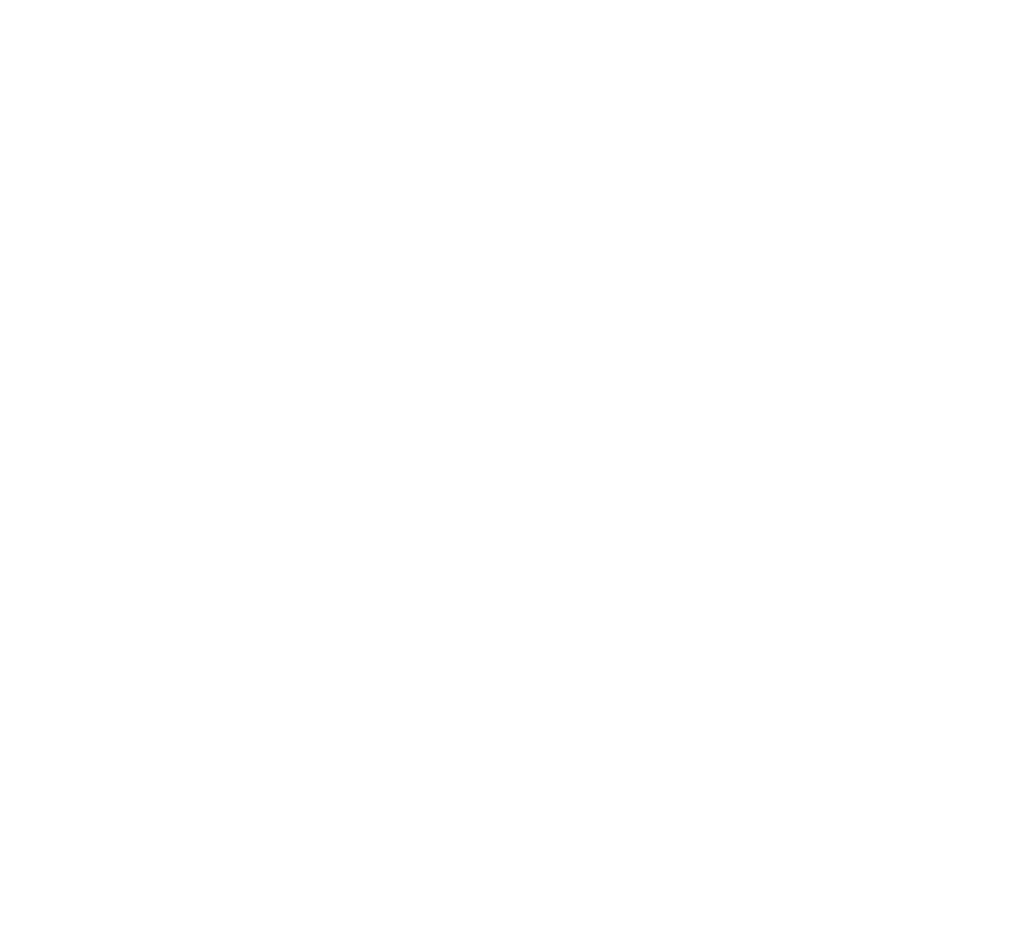 Forza Meats Home
