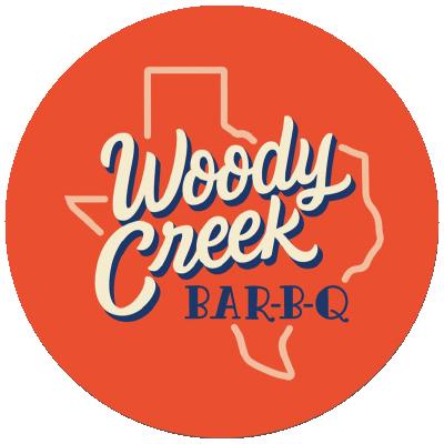 Woody Creek BBQ Home