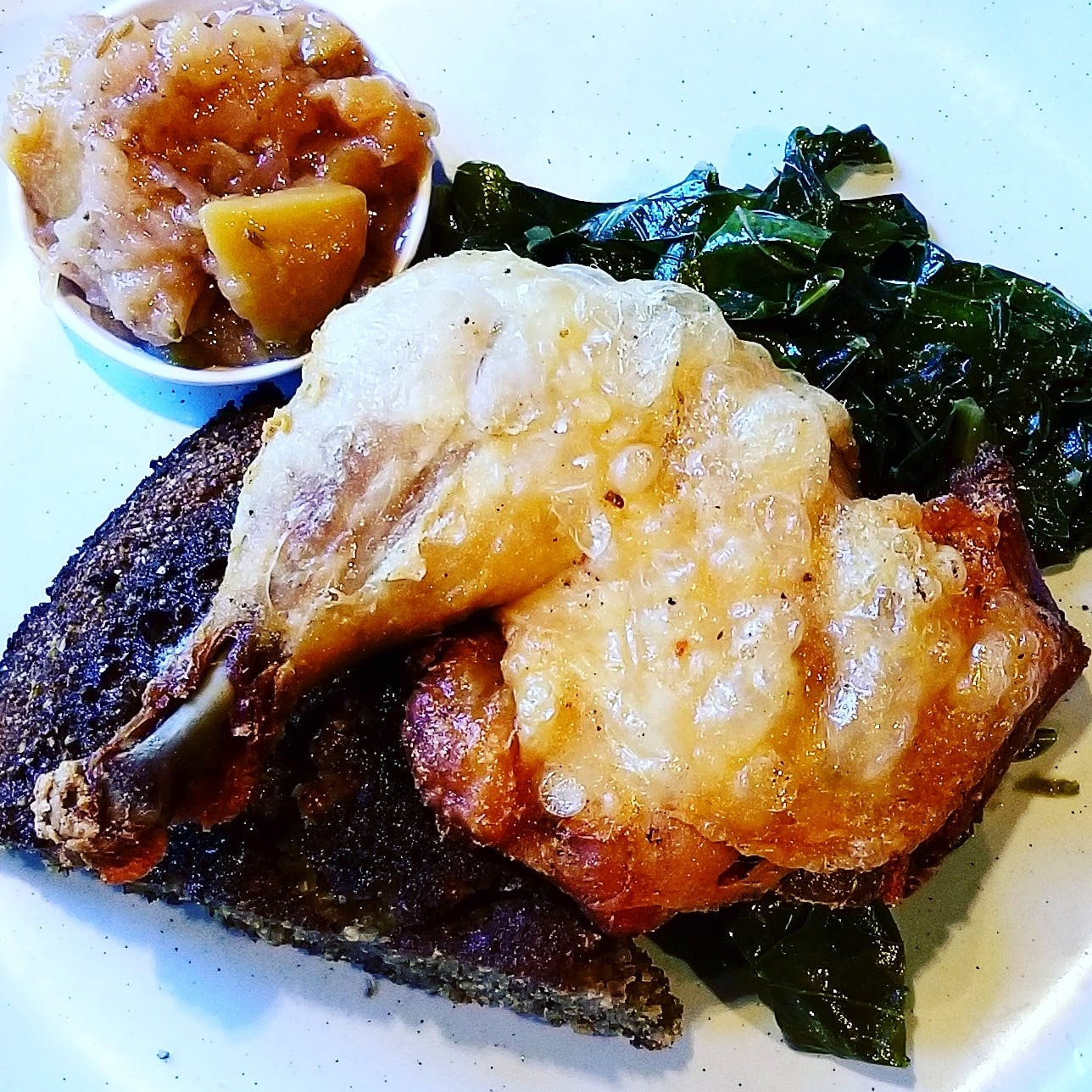 brunch places in dc