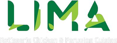 Lima Home