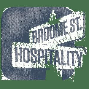 Hospitality Image 1