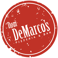 Dom DeMarco's Pizzeria and Bar