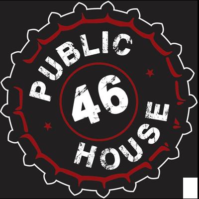 Public House 46 Home