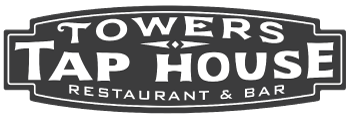 Towers Tap House Home