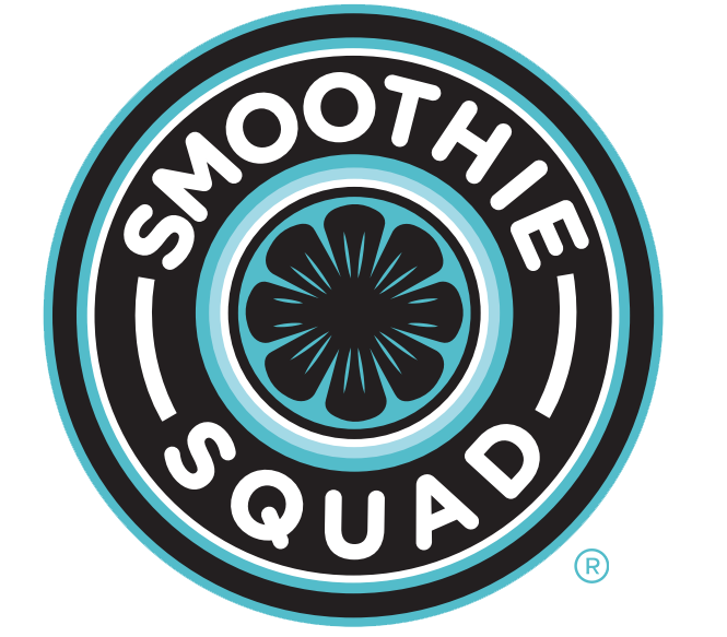 Smoothie Squad Home