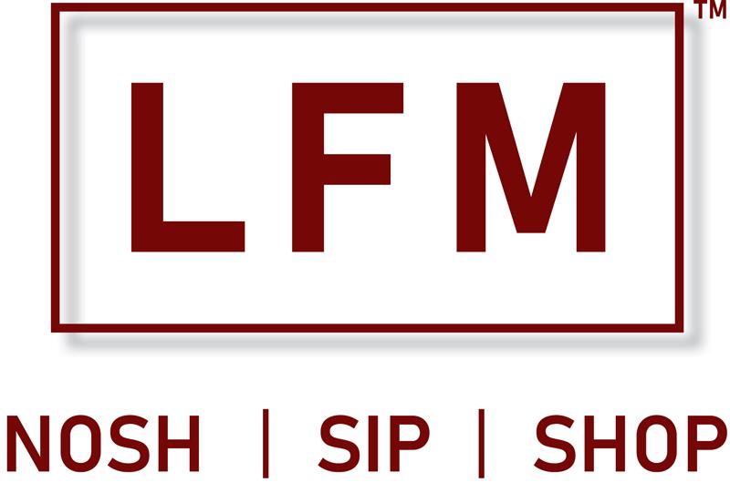 LFM Home