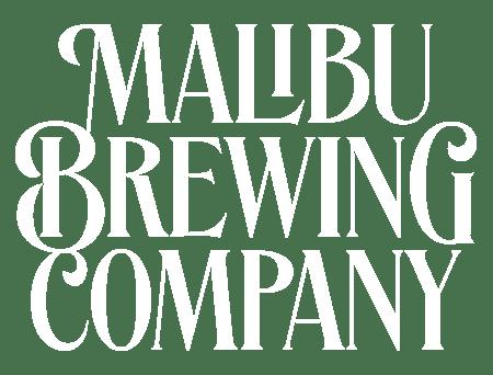 Malibu Brewing Company