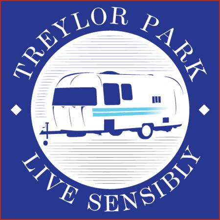 Treylor Park Home
