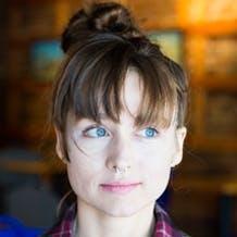 Photo of Jennifer Dunn