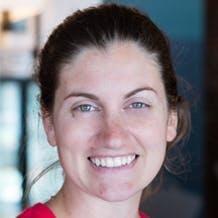 Photo of Jessica Porto