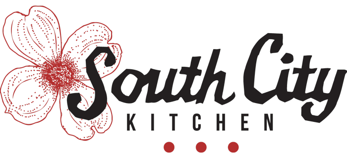 South City Kitchen Home