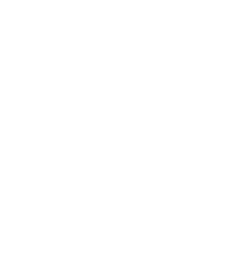 Dented Keg Ale Works Home