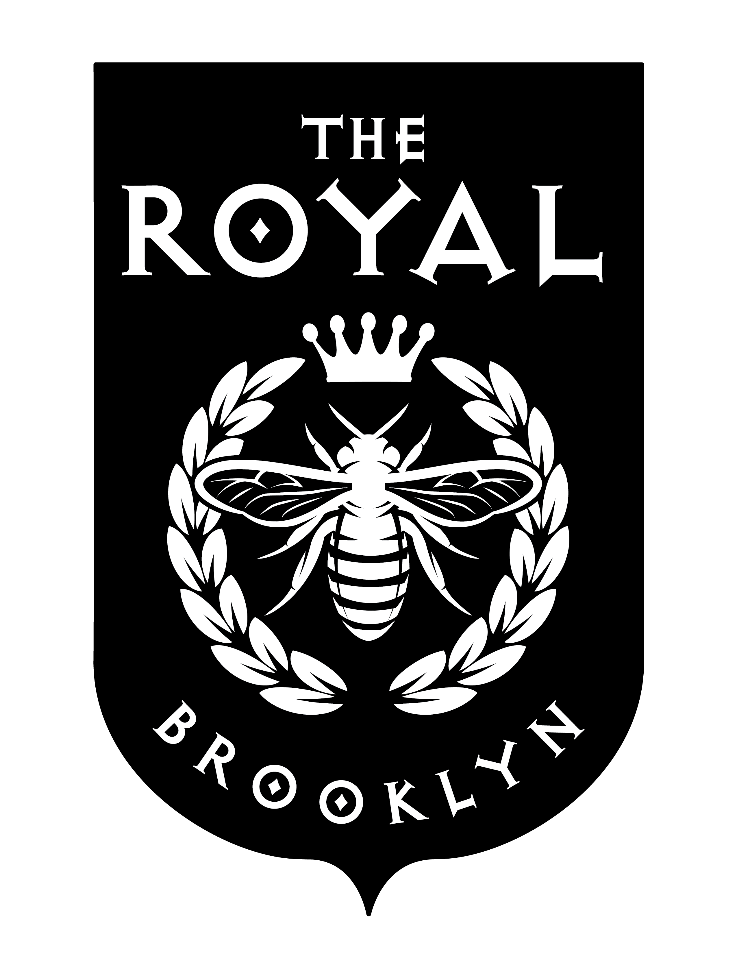 The Royal Brooklyn Home
