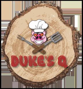 Duke's Q Home
