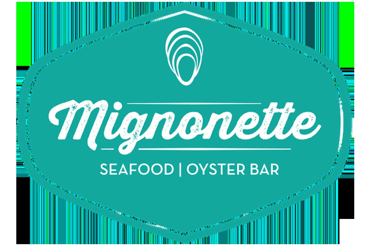 Mignonette Home