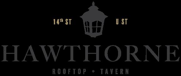 Hawthorne Home