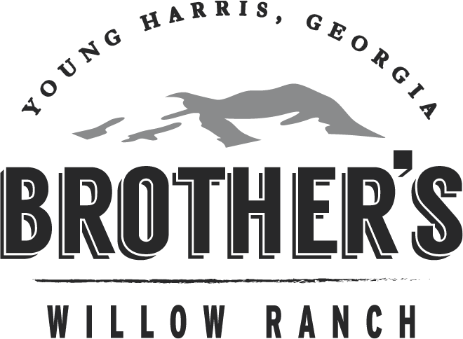 Brother's at Willow Ranch Home