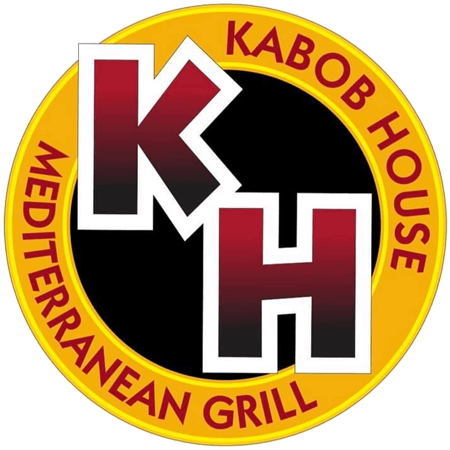 Kabob House Home