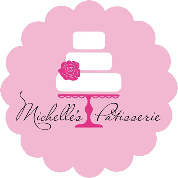 Michelle's Patisserie Home