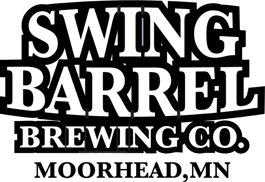 Swing Barrel Brewing Co. Home