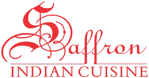 Saffron Indian Cuisine Home